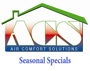 Air Conditioner Repair Plano