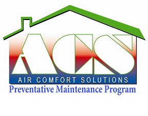 AC Repair Plano Texas