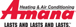 Amana Air Conditioning & Heating Equipment