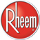 Rheem Air Conditioning & Heating Equipment