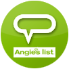 Angies List - Air Comfort Solutions