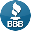 Better Business Bureau - Air Comfort Solutions