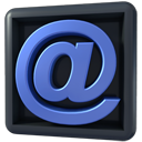 Air Comfort Solutions email icon