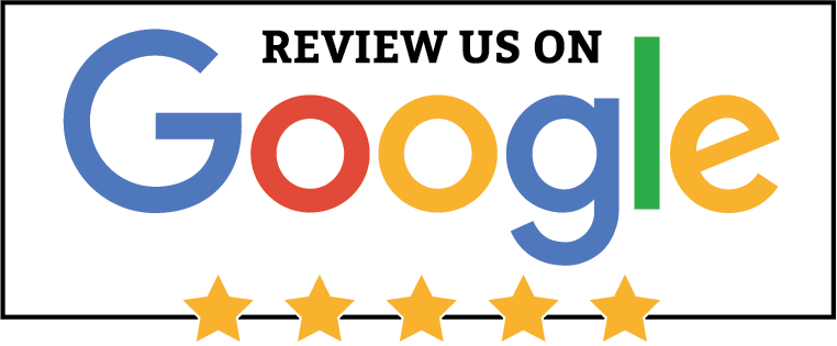 Google Review Air Comfort Solutions