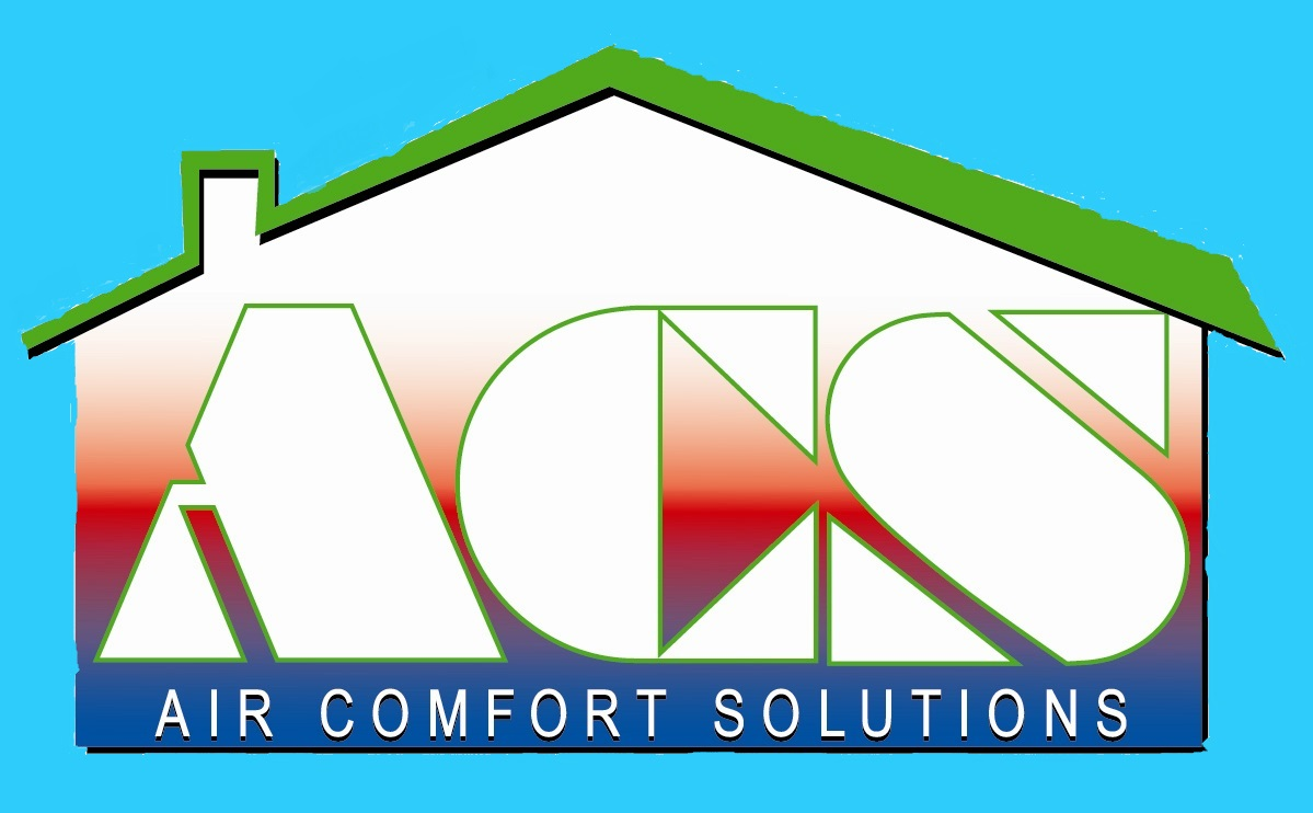 Ac Repair Allen Tx Air Conditioning Service Mckinney Tx