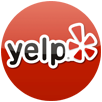 Yelp - Air Comfort Solutions